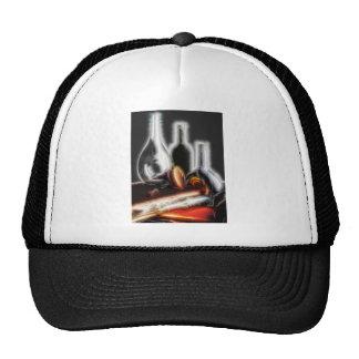 Still Lifes Trucker Hat