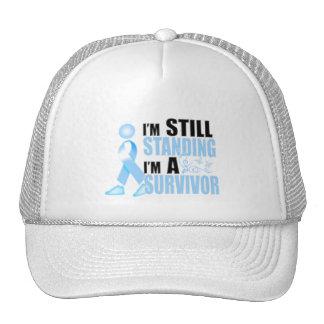 Still Prostate Cancer Survivor Trucker Hat