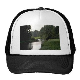 Still River Trucker Hat