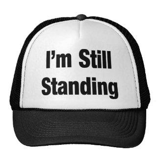 Still Standing Hat
