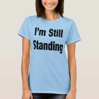 Still Standing T-Shirt