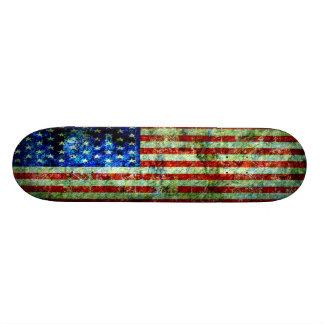 Still THE Flag! Skate Boards