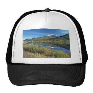 Still Waters Hat