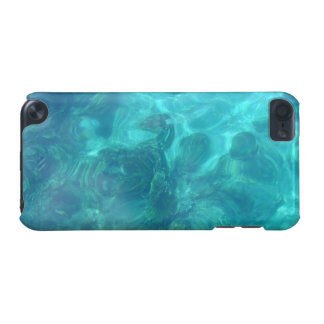 Still Waters Over Corals iPod Touch (5th Generation) Covers