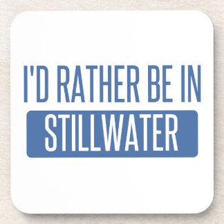 Stillwater Coaster