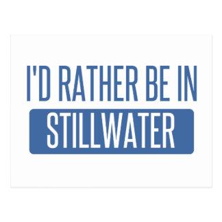 Stillwater Postcard