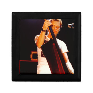Sting Playing The Cello Gift Box
