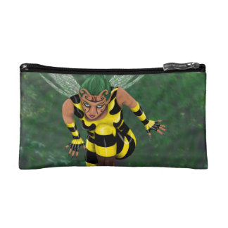Stinger Makeup Bags