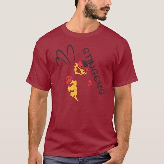 Stingers T-Shirt