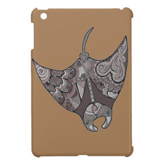 Stingray Case For The iPad Mini