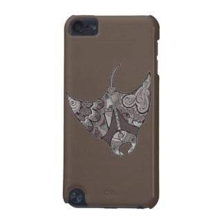 Stingray iPod Touch 5G Case