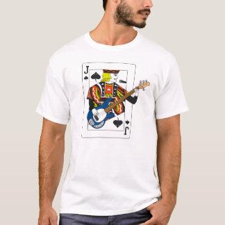 Stingray Jack 2 T-Shirt