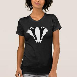 Stinking Badger T-Shirt