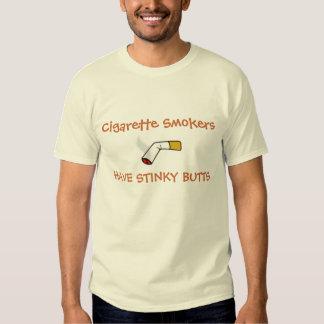 Stinky Butts T-Shirt