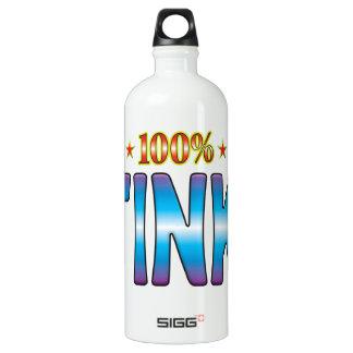 Stinky Star Tag v2 SIGG Traveler 1.0L Water Bottle