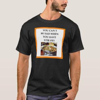 STIR FRY T-Shirt