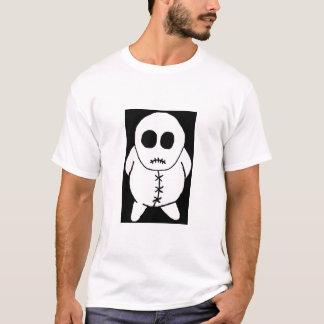 stitch customizable T shirt