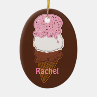 Stitched-Neapolitan-Ice-Cream-Cones-2-Ov ORNAMENT