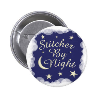 Stitcher By Night Buttons