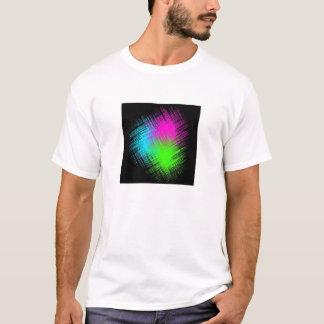 Stitches T-Shirt