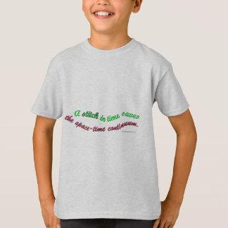 stitchInTime T-Shirt