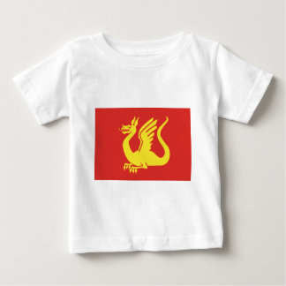 Stjørdal, Nord-Trøndelag Baby T-Shirt