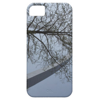 StL Arch iPhone 5 Cover