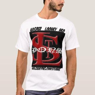 STL DONS T-Shirt