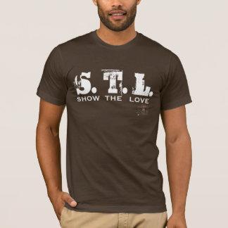STL TEE