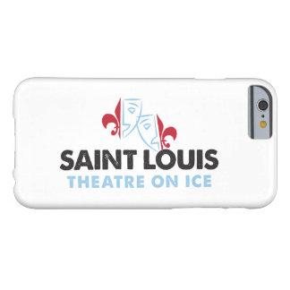 STL TOI Logo Phone Case