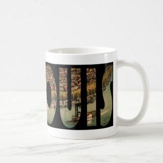 stlouis1859 coffee mug