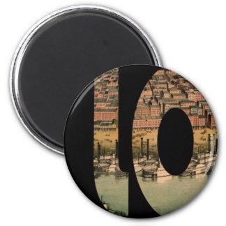stlouis1859 magnet