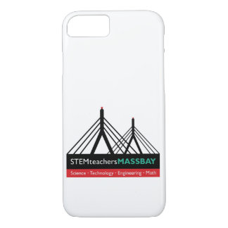 StMB Logo Phone Case