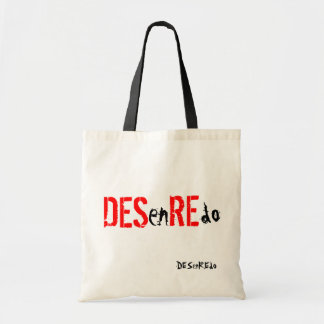 Stock market Disentanglement Tote Bag