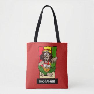 Stock market Entire Tote Rastafari