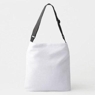 Stock market Negra Conscience Crossbody Bag