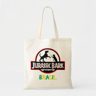 Stock market of Trip Jurassic Bark Brazil