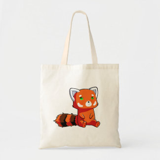 Stock market Raccoon Orange