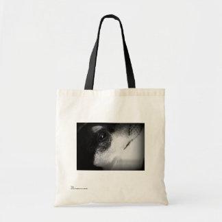 Stock market: Thor Tote Bag