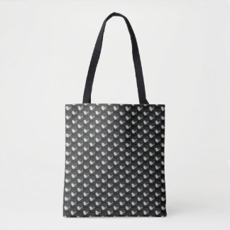 stock market tote to take the basic one of