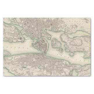 Stockholm Tissue Paper