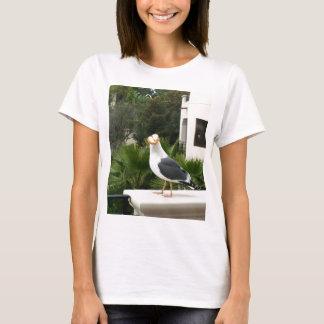 STOLEN LUNCH T-Shirt