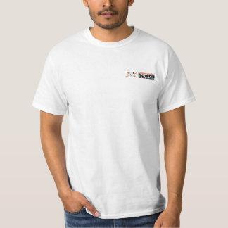 Stolen Stuff Hawaii Crimefighter Shirt (Value)