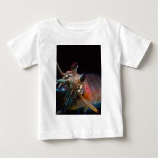 Stomatopod (Mantis Shrimp) T-shirts