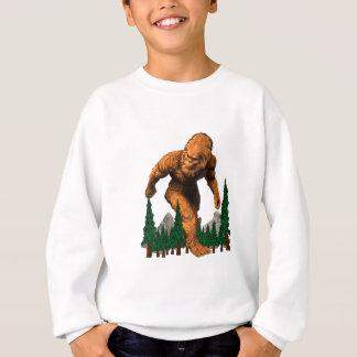 Stomping Grounds Sweatshirt
