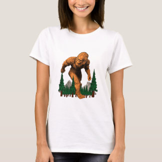 Stomping Grounds T-Shirt
