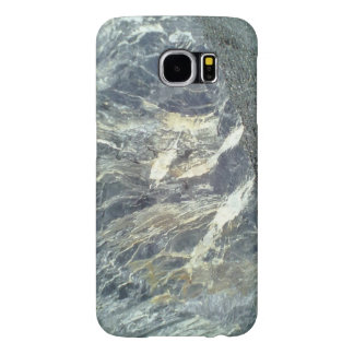 Stone and rock samsung galaxy s6 cases