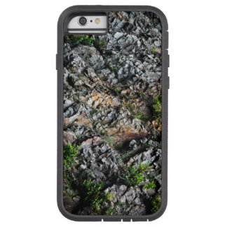 Stone and Slate iPhone 6/6s Case