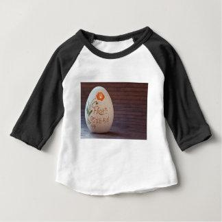 Stone Baby T-Shirt