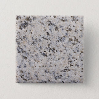 Stone Background - Slate Rock Customized Template 2 Inch Square Button